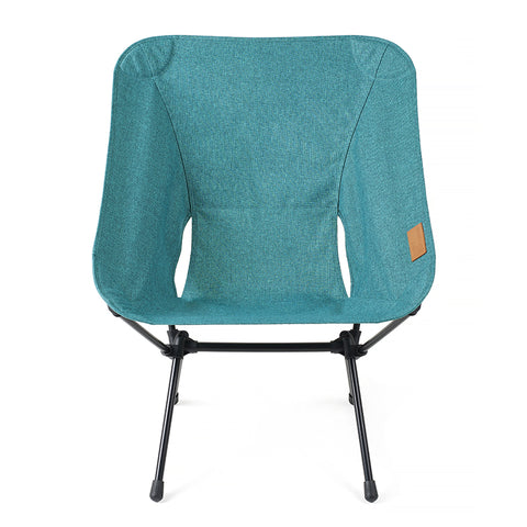 Chair One Home XL / Lagoon
