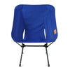 Chair One Home XL / Royal Blue