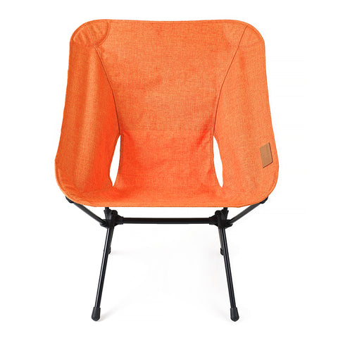 Chair One Home XL / Orange