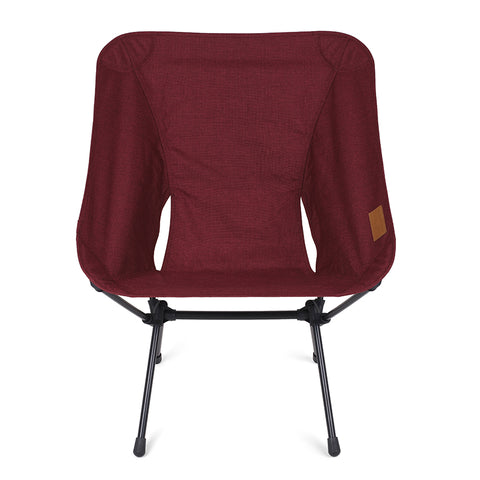 Chair One Home XL / Burgundy