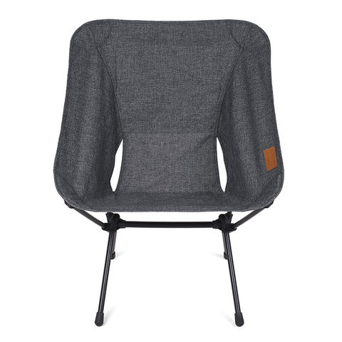 Chair One Home XL / Steel Grey