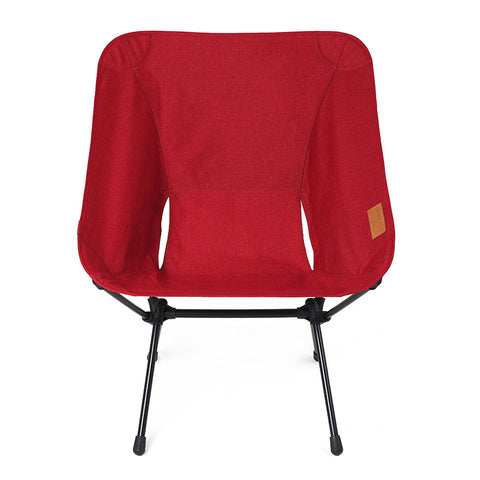 Chair One Home XL / Red