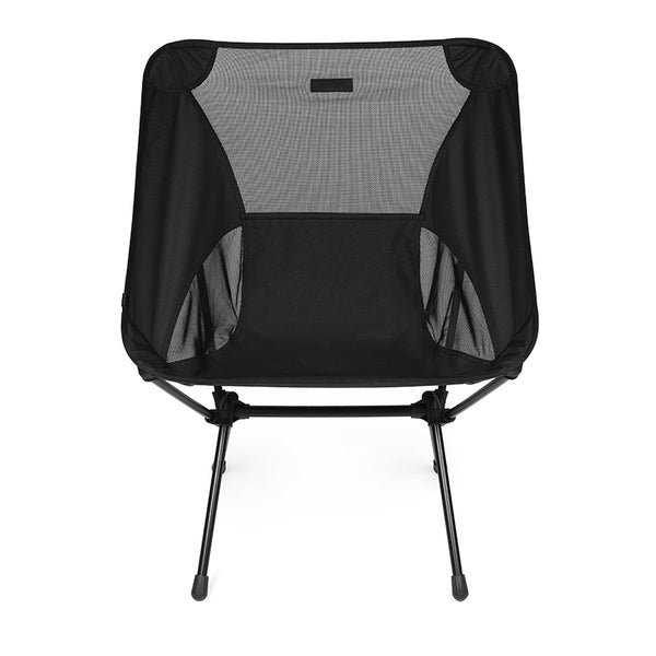 Chair One XL / Blackout Edition