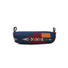 Chair Home / Helinox x Pendleton Collaboration 2017 Gatekeeper Navy