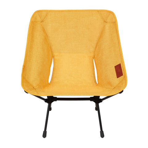 Chair One Home / Citrus