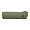 [New] Tactical Cot Convertible / Military Olive