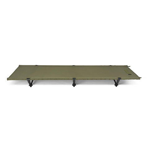 Tactical Cot Convertible / Military Olive