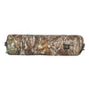 Tactical Cot Convertible / Realtree