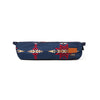 Cot Home Convertible / Helinox x Pendleton Collaboration 2017 Gatekeeper Navy
