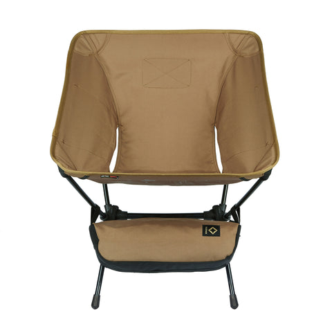 Tactical Chair / Coyote Tan