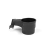 [New] Cup Holder (Plastic)