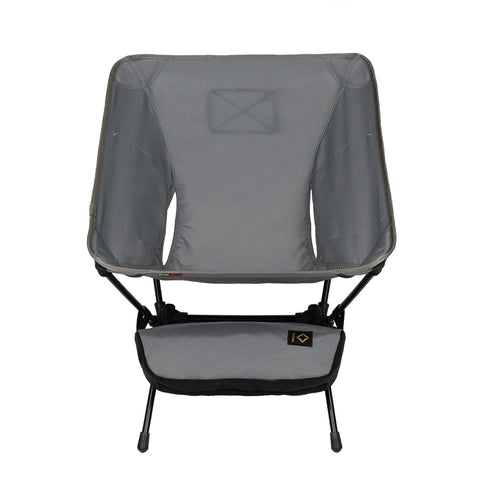 Tactical Chair / Foliage Green