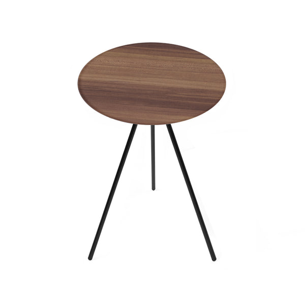Helinox Table O Home / Walnut