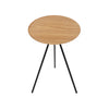 Helinox Table O Home / Oak