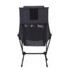 Chair Two Home / Black