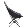 Chair Two Home / Steel Grey