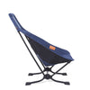 Beach Chair Home / Navy