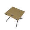 Tactical Table S / Coyote tan