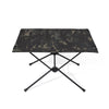 Tactical Table M / Black Multicam