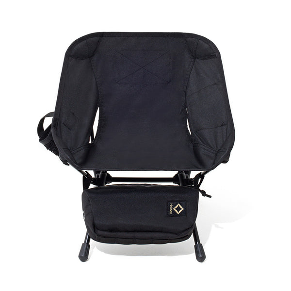 Tactical Chair Mini / Black