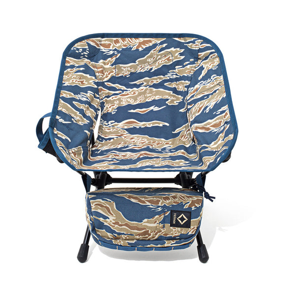 Tactical Chair Mini / Tiger Stripe Camo