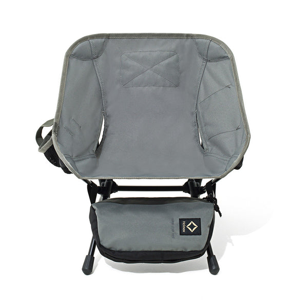 Tactical Chair Mini / Foliage Green