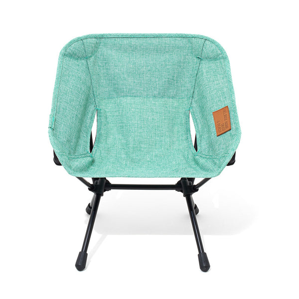 Chair One Home Mini / Mint