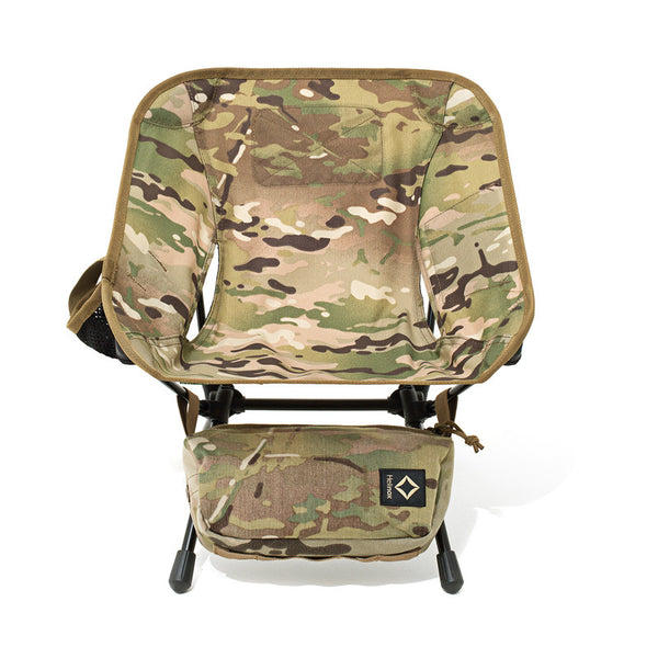 Tactical Chair Mini / Multicam®