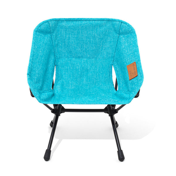 Chair Home Mini / Aqua Blue