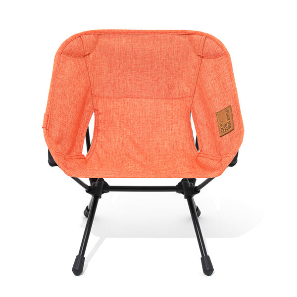 Chair One Home Mini / Orange