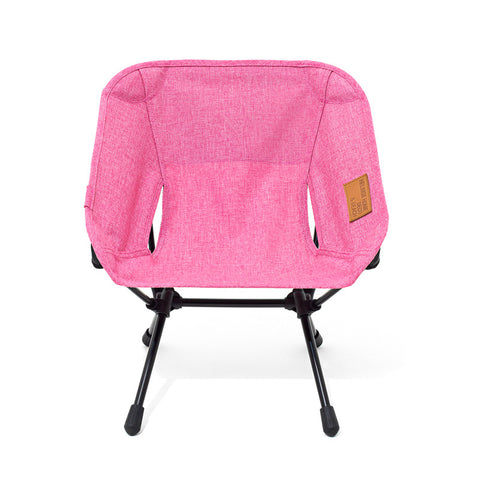 Chair One Home Mini / Lilac Pink