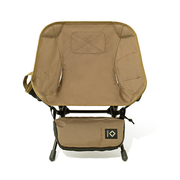 Tactical Chair Mini / Coyote Tan
