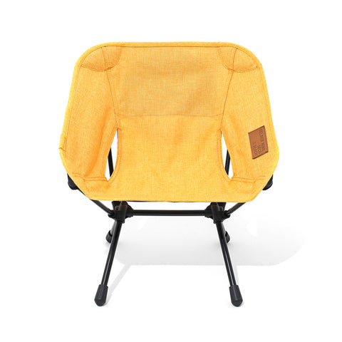 Chair One Home Mini / Citrus