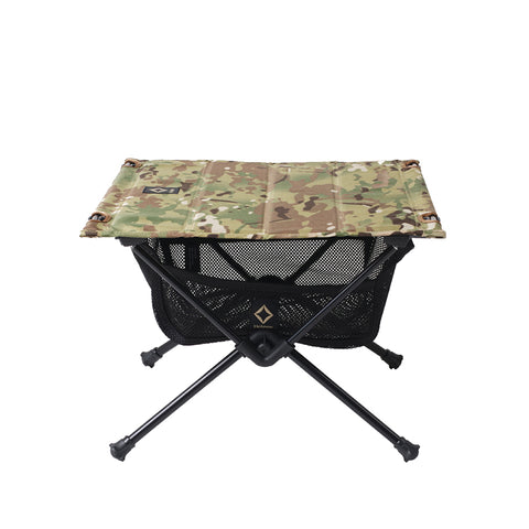 [NEW]Tactical Table S / Multicam