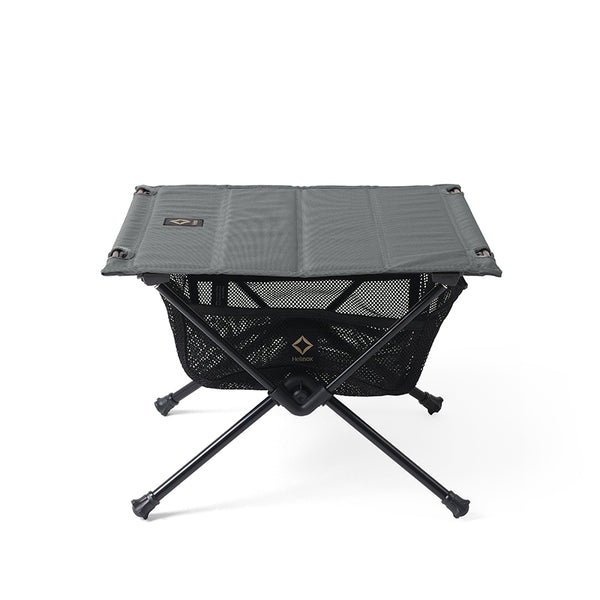 Tactical Table S / Foliage green