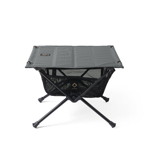 [NEW]Tactical Table S / Foliage green