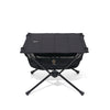 Tactical Table S / Black