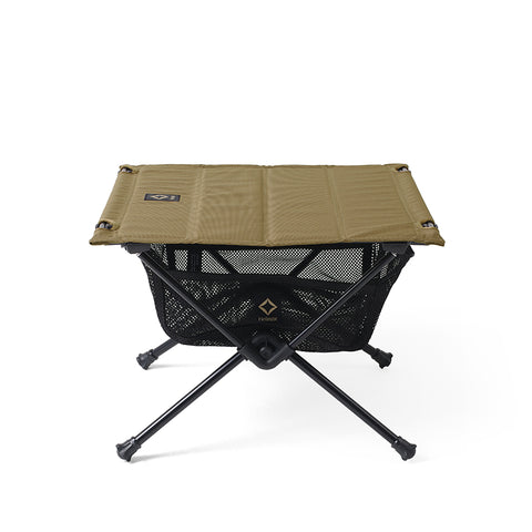 [NEW]Tactical Table S / Coyote tan