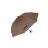 Umbrella One / Coyote tan