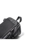 TERG Daypack Mini / Urban Grey