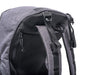 TERG Daypack Large / Black
