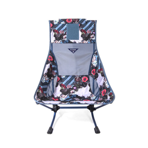 Beach Chair (Sunset Low) / Helinox x Monro 2016 Soulav