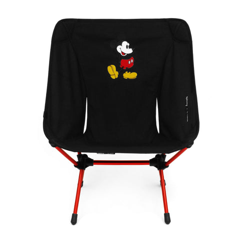 DISNEY x HELINOX │ Chair One / Color