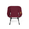 Chair One Home Mini / Burgundy