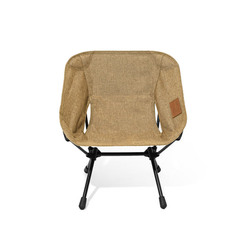 [New] Chair One Home Mini / Cappuccino