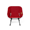 Chair One Home Mini / Red