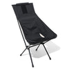 Tactical Sunset Chair / Black