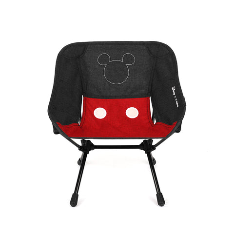 DISNEY x HELINOX │ Chair One Mini / Button