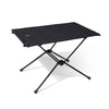 Tactical Table M / Black