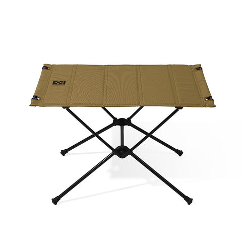 Tactical Table M / Coyote Tan